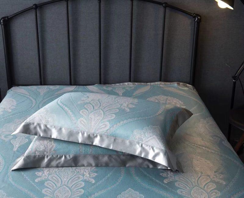 MING SU可水洗机洗养生席冰丝席空调席冰柔席三件套床单款